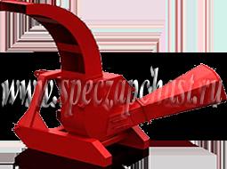 Машина рубильная ЕМ-160