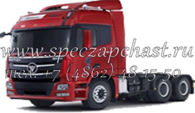 Коммерческие автомобили Китайского производства, электронный каталог, запасные части, расходники