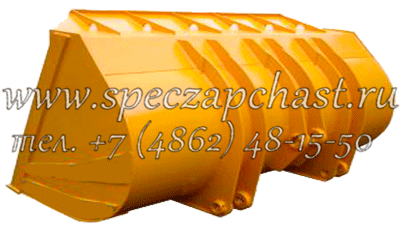 Навесное оборудование Китайского производства, электронный каталог, запасные части, расходники